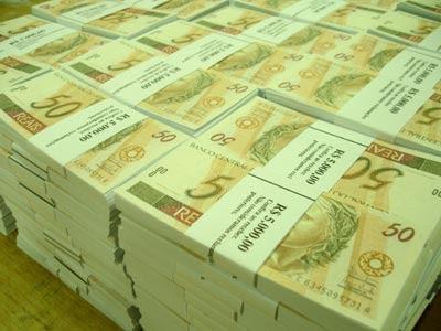 Ser milionário pode ser mais fácil do que se imagina